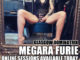 Glasgow online Mistress Megara Furie