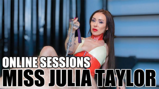 Miss-Julia-Taylor-OnlineSessions