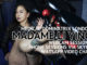 Medical Dominatrix London Madame Li Ying